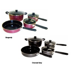Harwin 7-piece Nonstick Cookwear Set