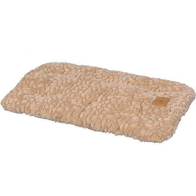 SnooZZy Cozy Comforter 1000 Pet Bed (18 in. x 12 in.)