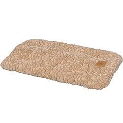 SnooZZy Cozy Comforter 6000 Pet Bed (47 in. x 28 in.)