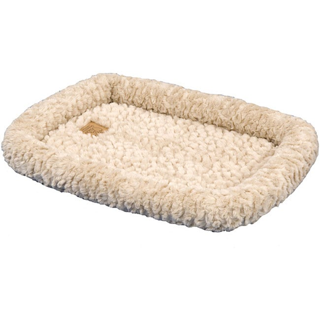 Precision Pet SnooZZy Crate Bed 3000