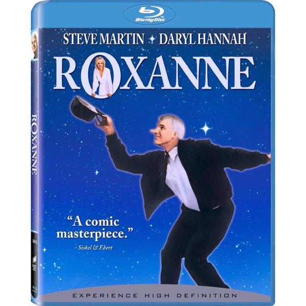 Roxanne (Blu-ray Disc) 5170638