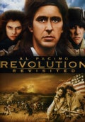 Revolution Revisited (DVD)