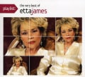Etta James - Playlist: The Best of Etta James