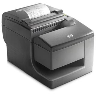 HP Hybrid POS Receipt Printer