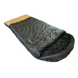 Ledge Bighorn 0-degree Fleece Sleeping Bag