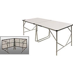 Genius 8-foot Banquet Table
