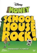 Schoolhouse Rock: Money (DVD)