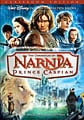 The Chronicles of Narnia: Prince Caspian (DVD)