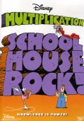Schoolhouse Rock: Multiplication (DVD)