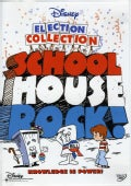 Schoolhouse Rock: Election Collection (DVD)