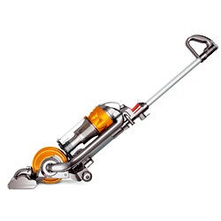 Dyson DC24 All Floors Vacuum (Refurbished)