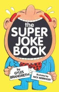The Super Joke Book (Paperback)