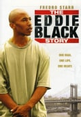 The Eddie Black Story (DVD)