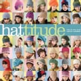 Hattitude!: Knits for Every Mood (Paperback)