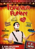 TV Sets: Forever Funny (DVD)