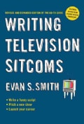 Writing Television Sitcoms (Paperback)