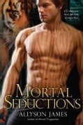 Mortal Seductions (Paperback)