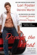 Double the Heat (Paperback)