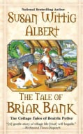 The Tale of Briar Bank (Paperback)