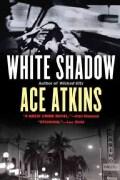 White Shadow (Paperback)