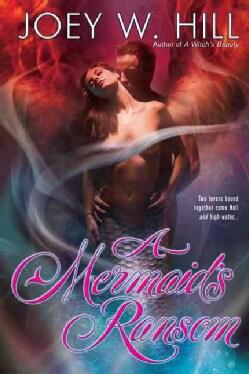 A Mermaid's Ransom (Paperback)