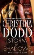 Storm of Shadows (Paperback)