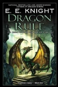 Dragon Rule (Paperback)