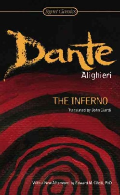 The Inferno (Paperback)