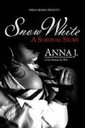 Snow White: A Survival Story (Paperback)
