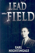 Lead the Field (Paperback)