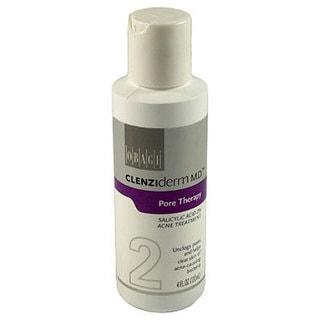 Obagi CLENZIderm M.D. 4 oz. Pore Therapy