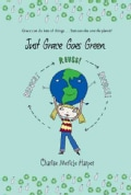 Just Grace Goes Green (Paperback)