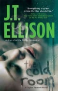 The Cold Room (Paperback)