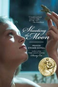 Shooting the Moon (Paperback)