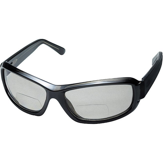 Pepper's 'Select' Bi-focal Polarized Reading Glasses