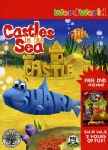 WordWorld: Castles In The Sea (DVD)