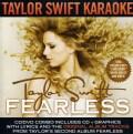 Taylor Swift - Fearless Karaoke