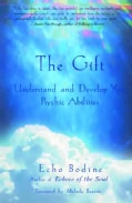 The Gift: Understand and Develop Your Psychic Abilities (Paperback)