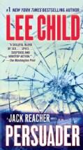 Persuader: A Reacher Novel (Paperback)
