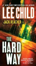 The Hard Way: A Reacher Novel (Paperbac