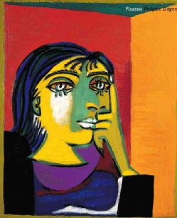 Picasso (Hardcover)