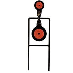 Birchwood Casey Double Mag Spinner Target