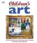 Children's Book of Art (Hardcover)