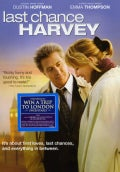 Last Chance Harvey (DVD)