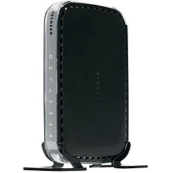 Netgear RangeMax WNR1000 802.11N Wireless Router