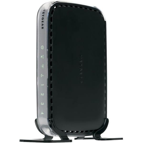 Netgear - RangeMax WNR1000 Wireless Router