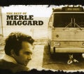 Merle Haggard - The Best Of