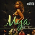 Mya - Best of Both Worlds (Parental Advisory)