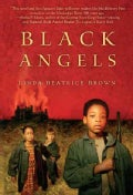 Black Angels (Hardcover)