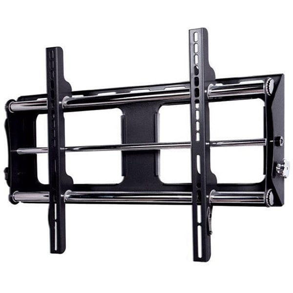 Arrowmounts Universal Tilting Wall Mount for 37 to 60-inch Plasma/LED/LCD TVs AM-T5010B
